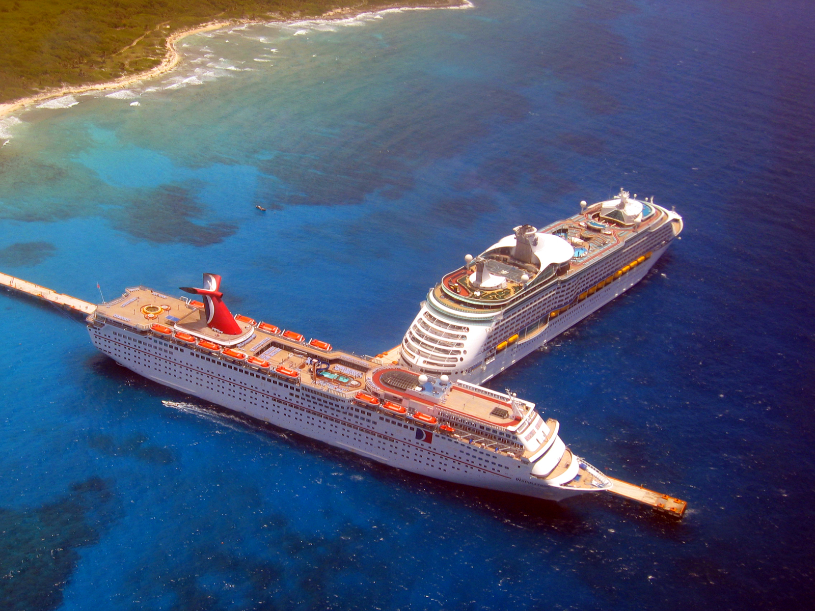 Cruise Ships Costa Maya Cruise Excursions - Cruise ship schedule for grand cayman