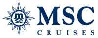 Msc cruise line costa maya