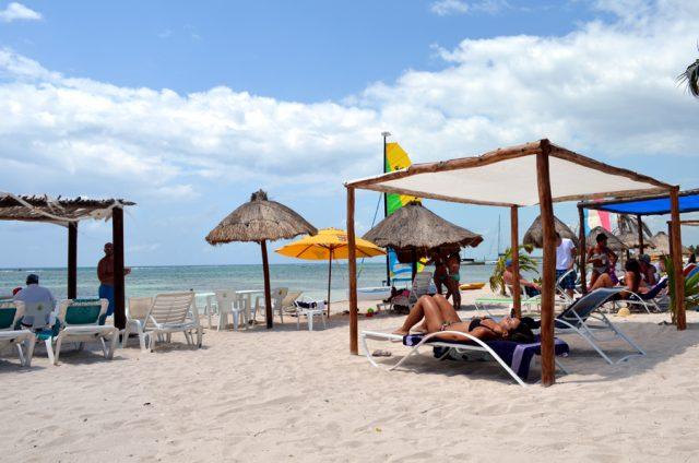 costa maya nohochkay